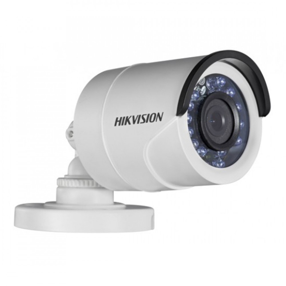 Outdoor Cctv Cameras