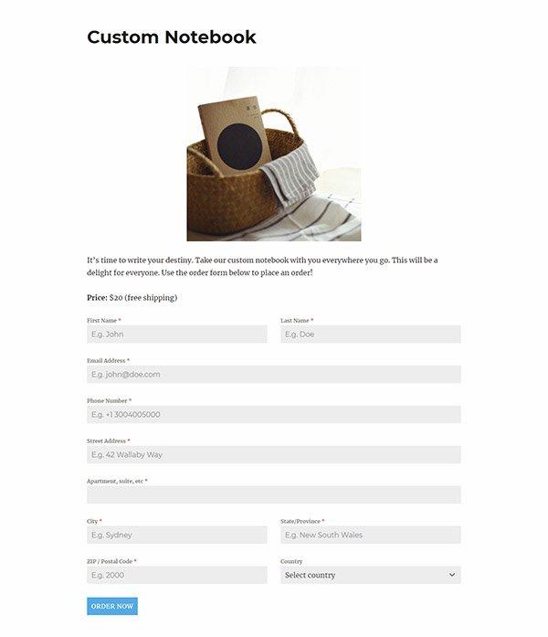 payment gateways Archives