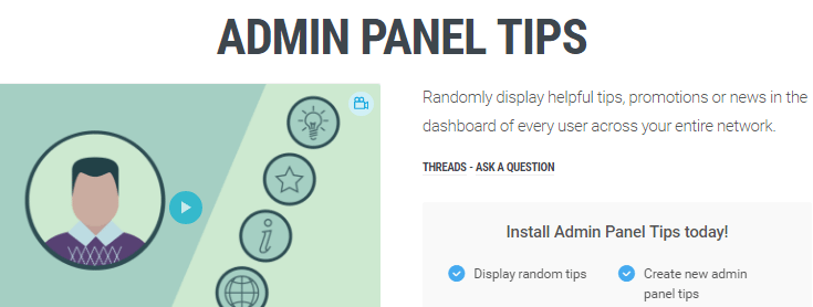 admin-panel-tips