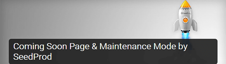 Coming_Soon_&_Maintenance_Mode_by_SeedProd