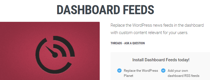 22 Tools That Infinitely Improve the WordPress Admin