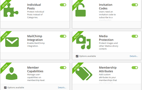 Automatically Assign User Roles on Signup with Membership 2