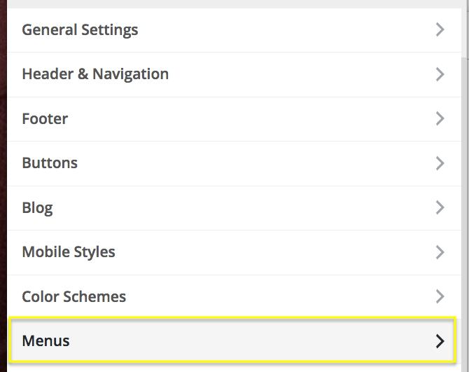 ThemeModule1-Theme_Sidebar