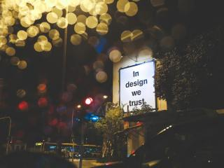 How design impacts your website