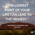 Nine Perfect Strangers_Quote
