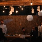 The little things @Lake Stories Brunch_By the Lake (48)