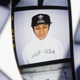 huf_spring_14_look_book_d1_4