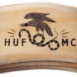 huf_mc_boomerang_detail