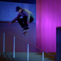 levis-skateboarding-2014-spring-strong-made-stronger-video-lookbook-0