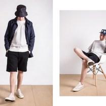 note-apparel-spring-summer-2014-lookbook-1