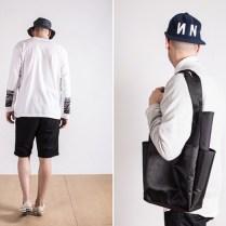note-apparel-spring-summer-2014-lookbook-4