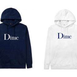 dime_07