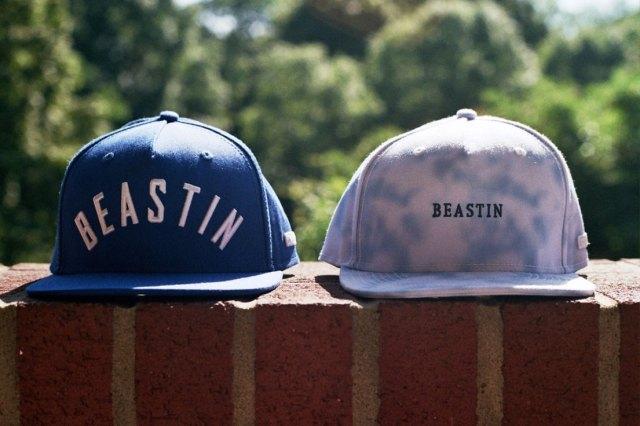Beastin_08