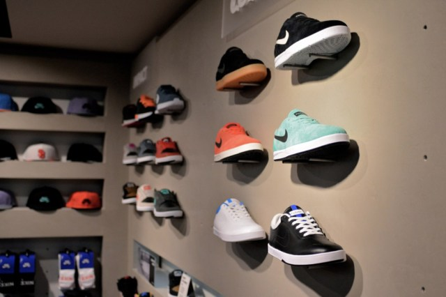 NikeSB_06