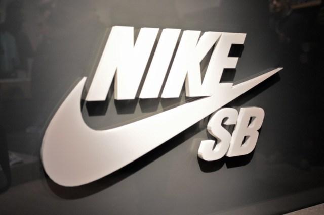 NikeSB_12