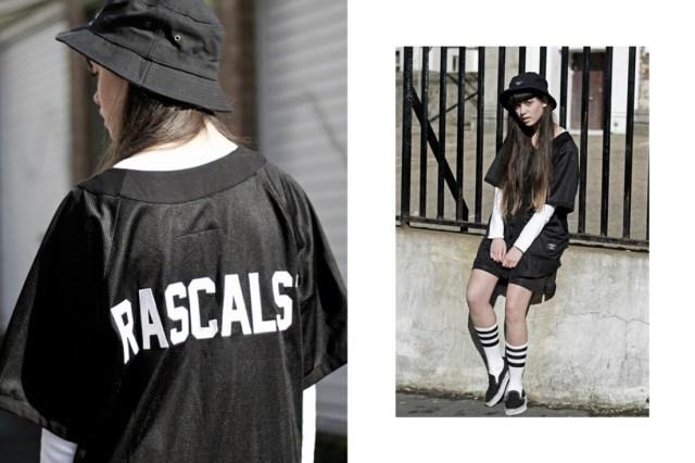 Rascals_03