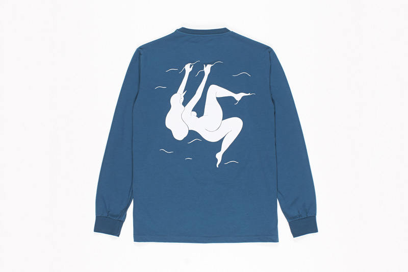 parra-ss16-collection-14