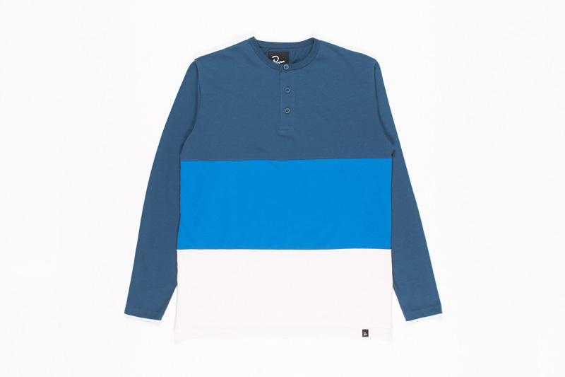 parra-ss16-collection-15