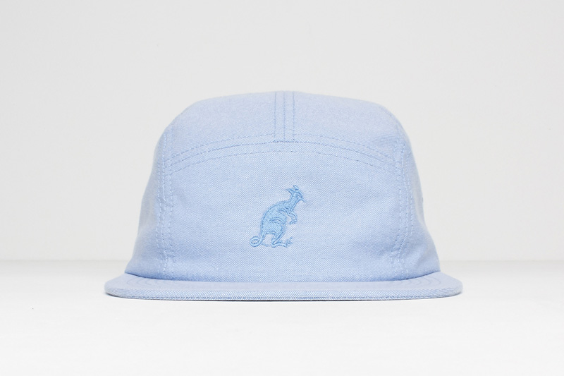 parra-ss16-collection-24