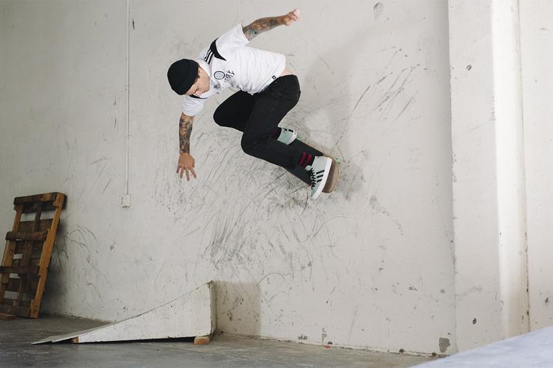 adidas-skateboarding-welcome-skateboards-ss16-1