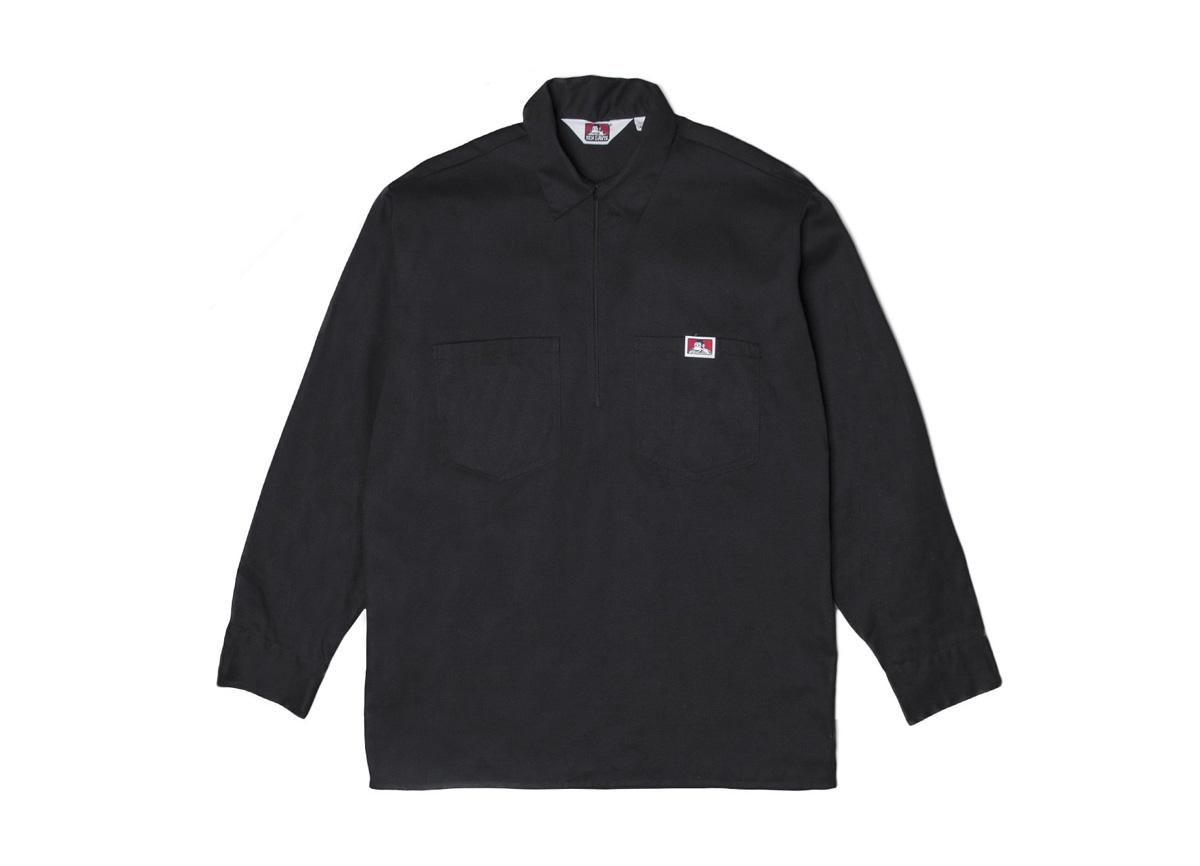 blacksmith-bd-top-0001_2048x2048