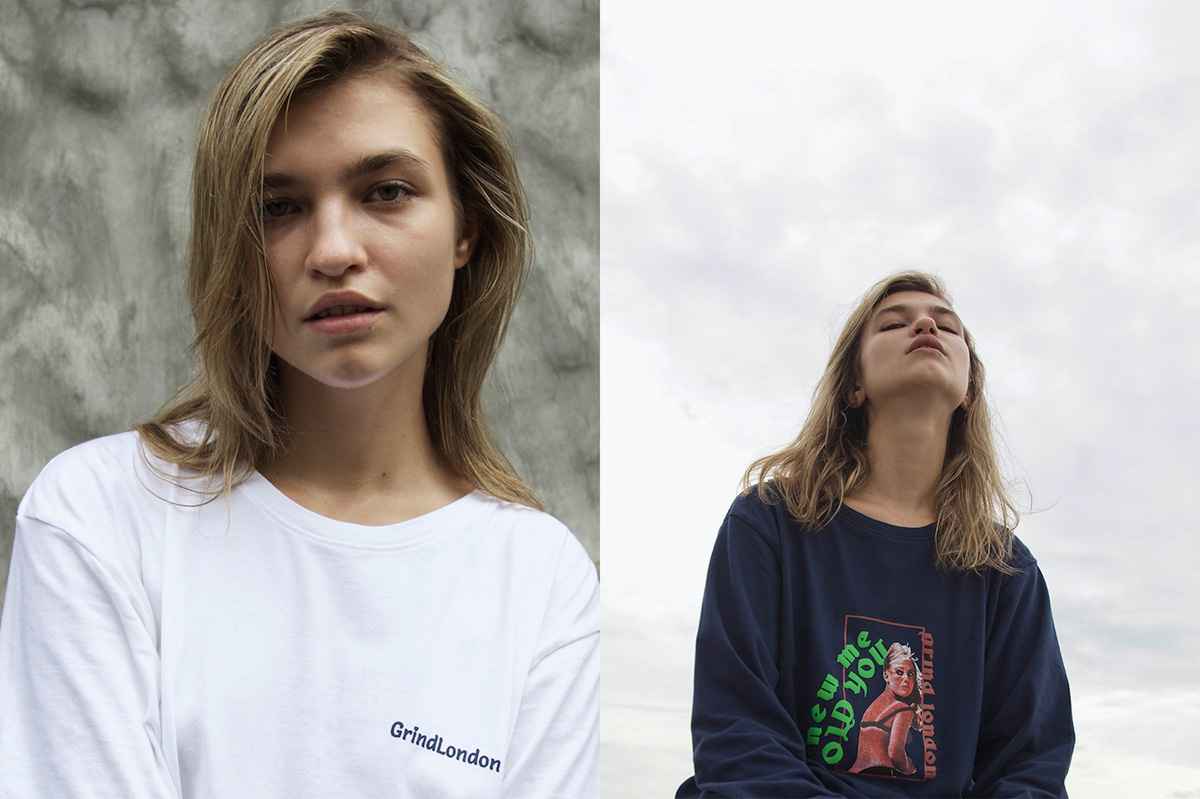 grind-london-graphic-tees-ss16-01