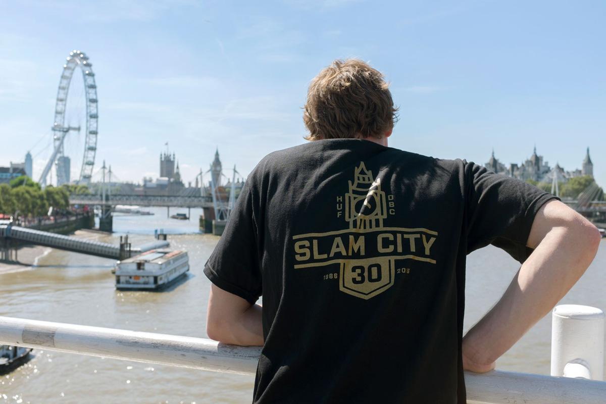huf-x-slam-city-skates-30th-anniversary-capsule-collection-1-2