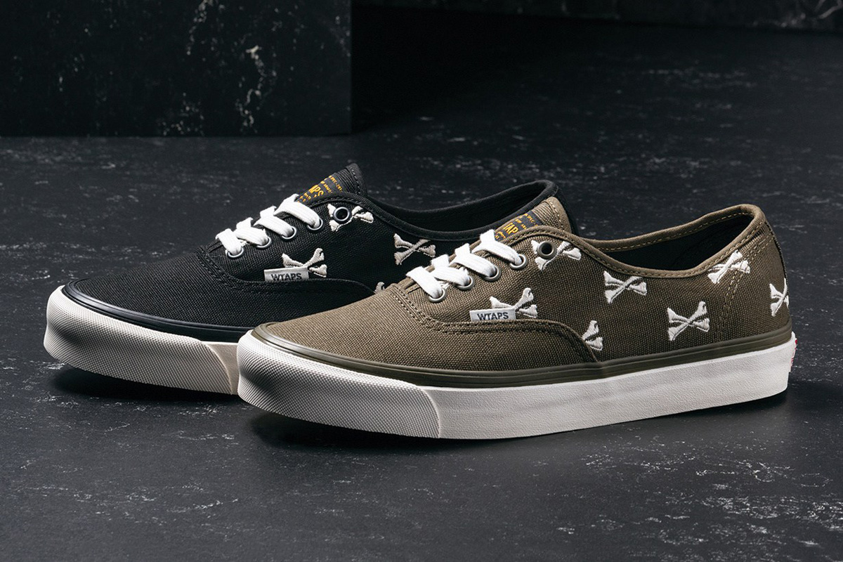 vans-vault-wtaps-collection-02