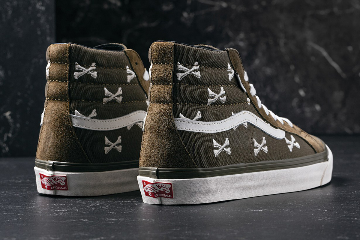 vans-vault-wtaps-collection-4