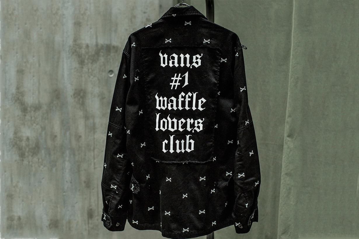 vans-wtaps-jacket