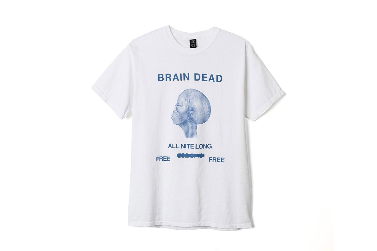 brain-dead-mondo-drop-12