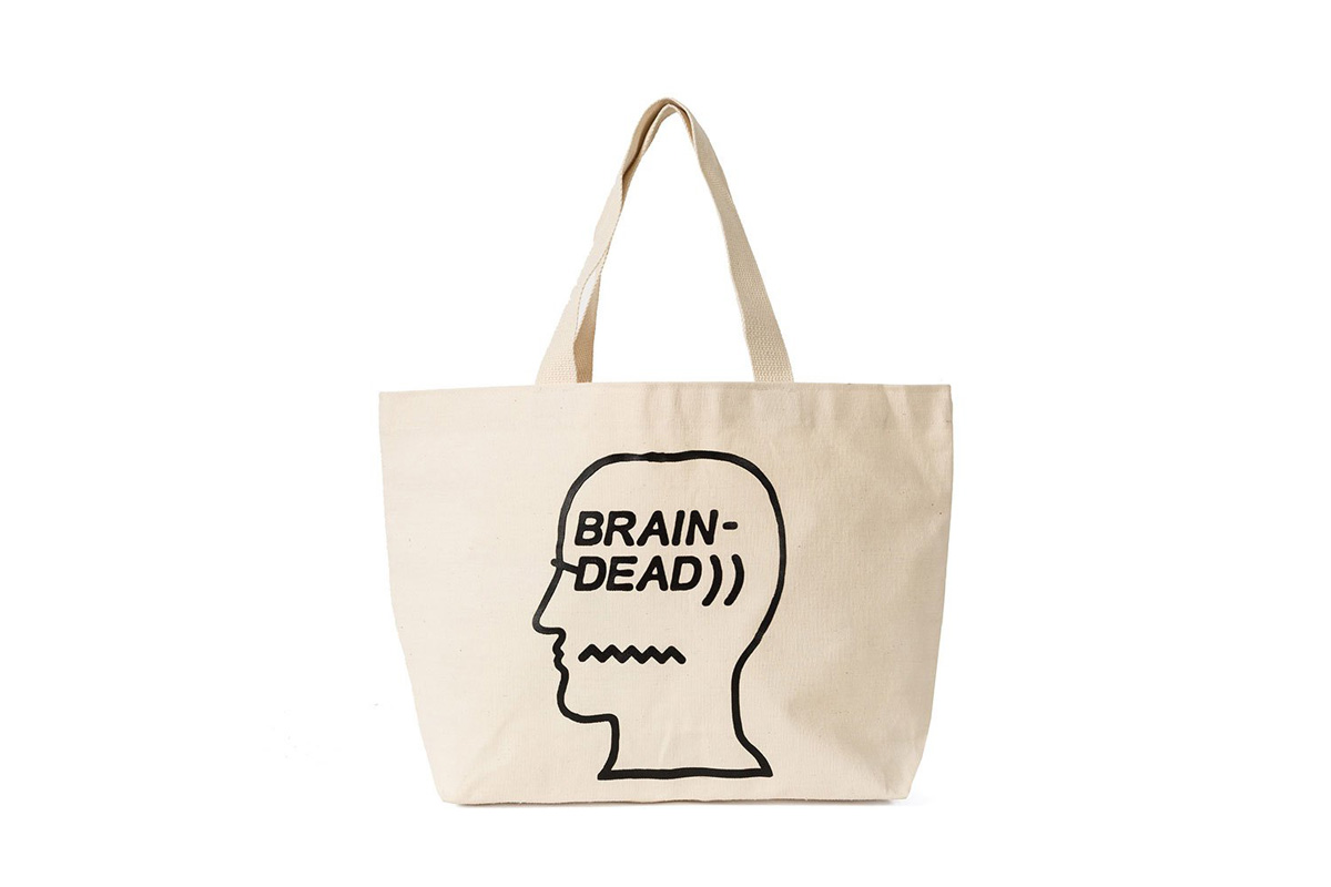 brain-dead-mondo-drop-6