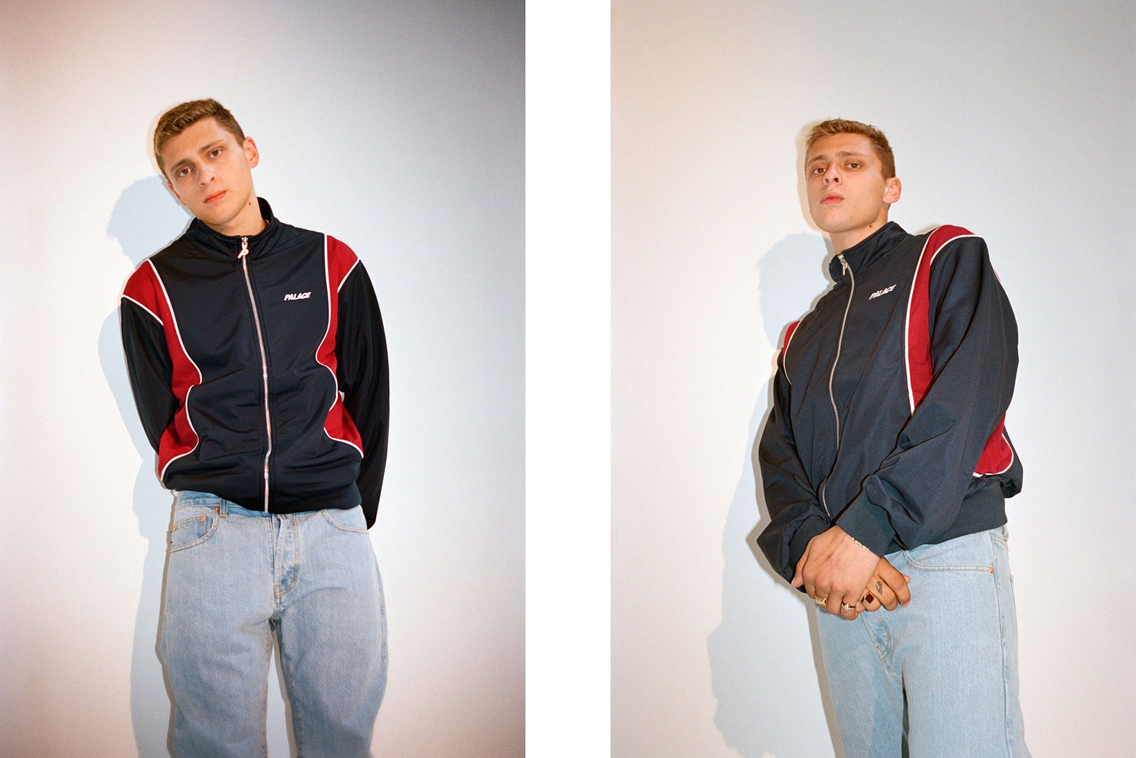 palace-drops-winter-lookbook-6