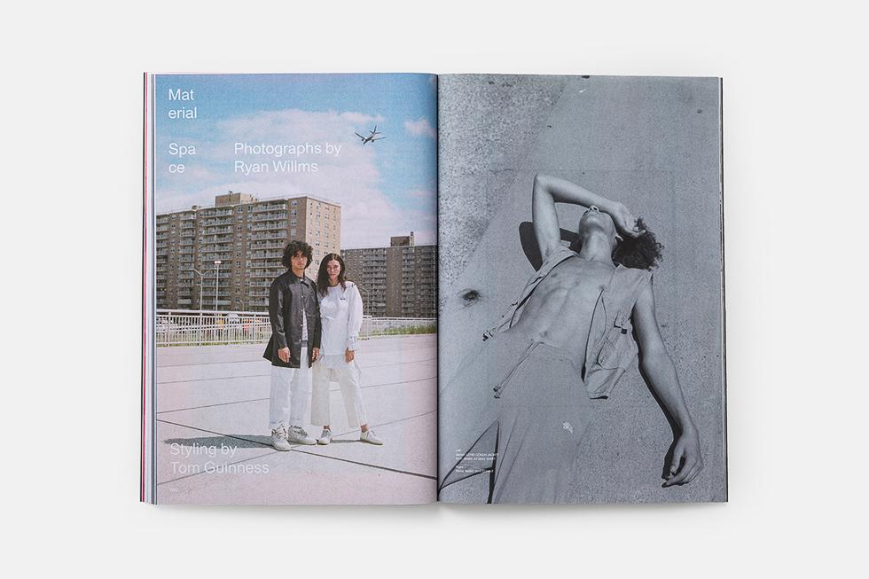 stussy-8th-biannual-magazine-09