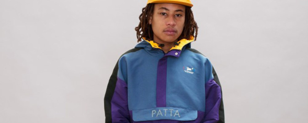 1patta-2017-spring-summer-lookbook-3