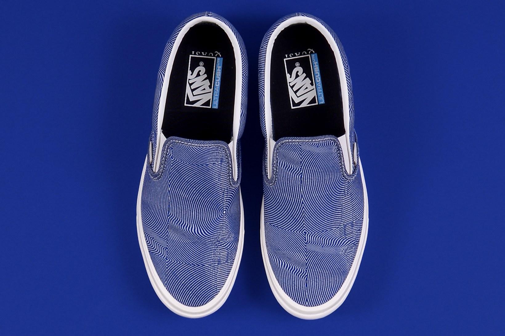 vans-pro-skate-arcad-gilbert-crockett-quasi-skateboards-3