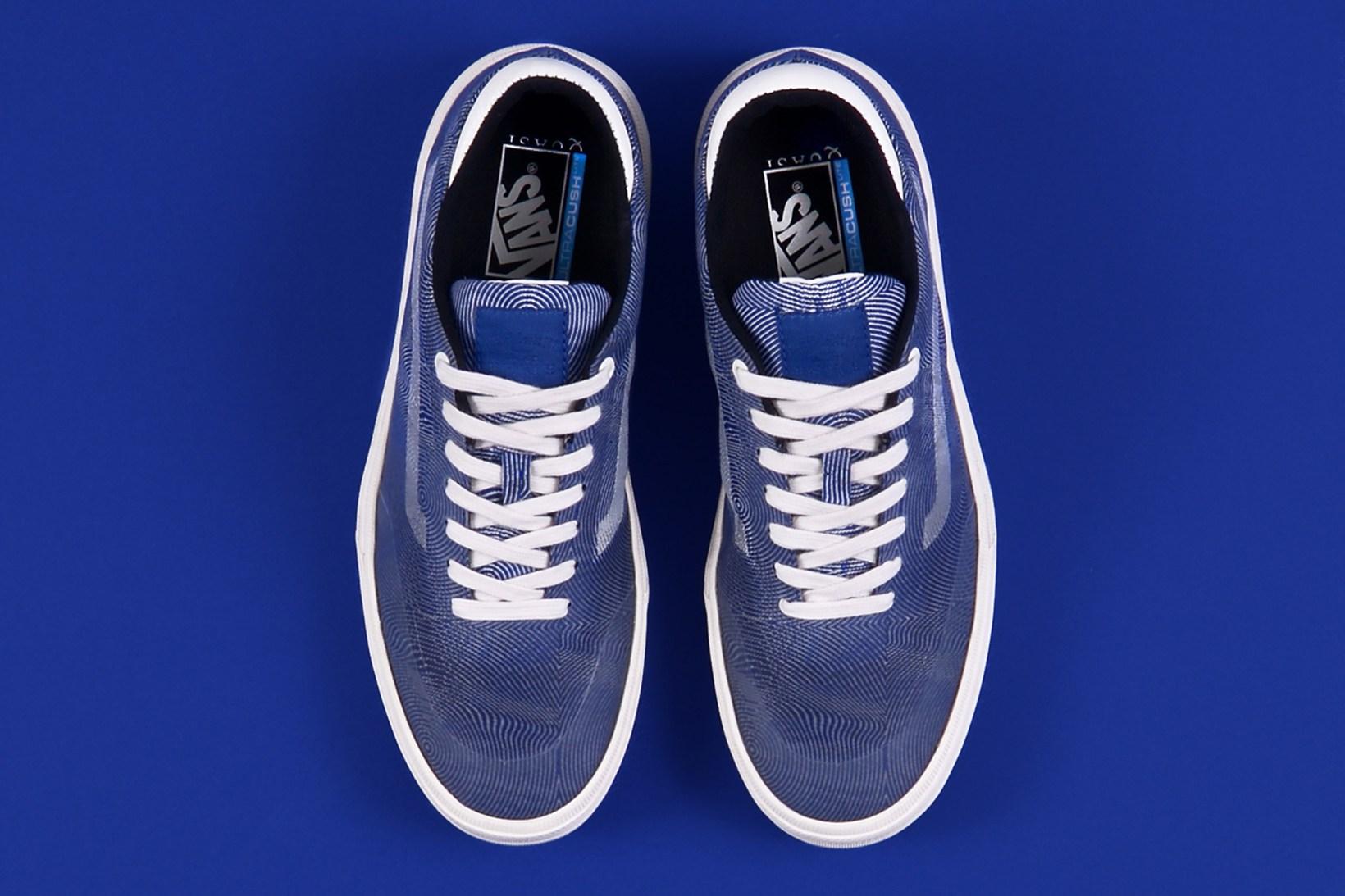 vans-pro-skate-arcad-gilbert-crockett-quasi-skateboards-6