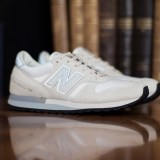 norse-projects-x-new-balance-3