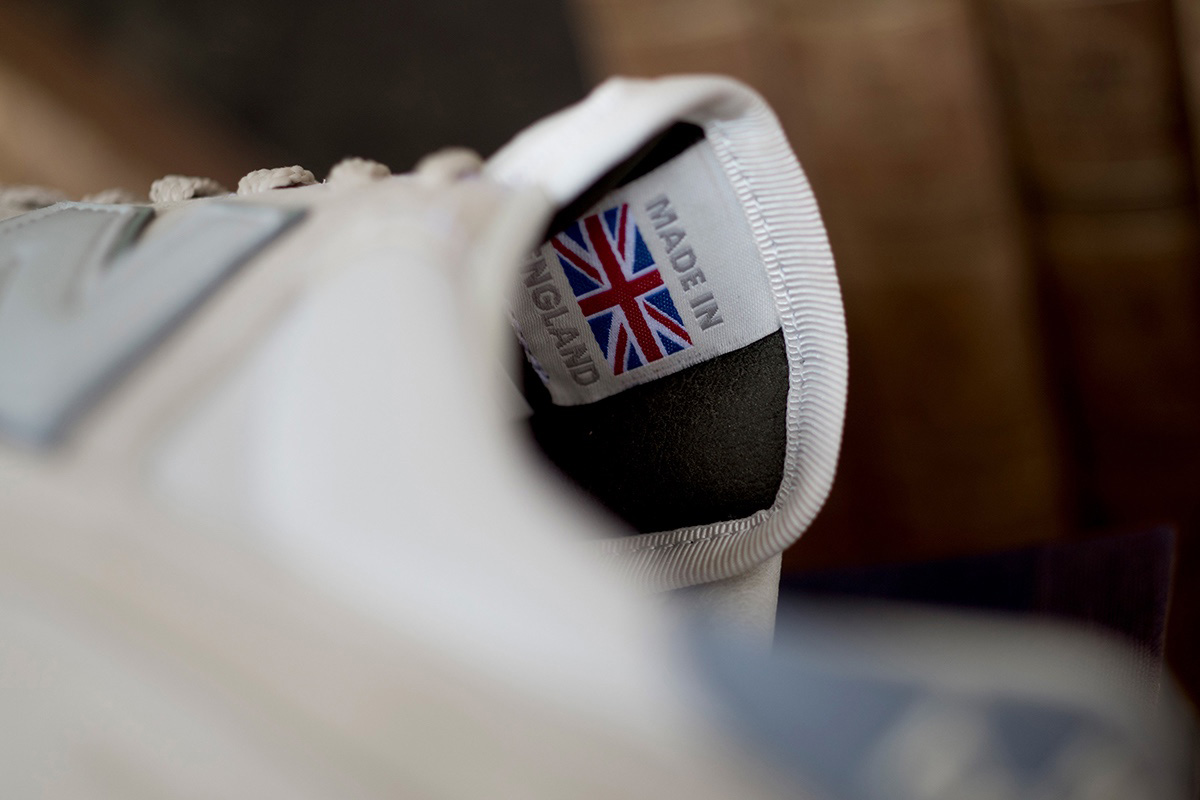 norse-projects-x-new-balance-4