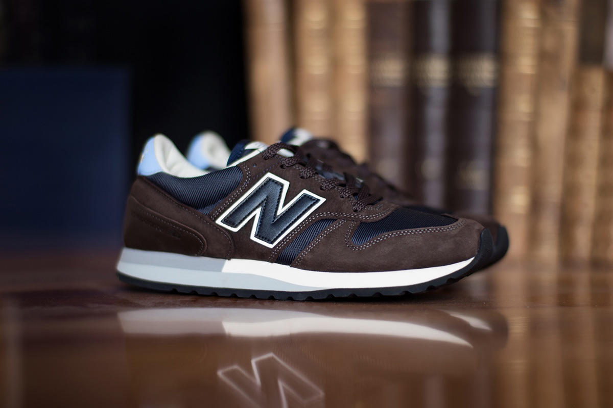 norse-projects-x-new-balance