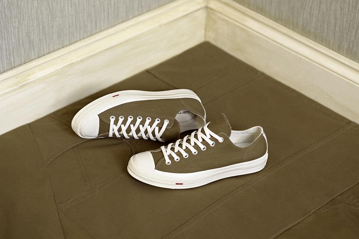 converse-carhartt-wip-chuck-taylor-all-star-70s-2