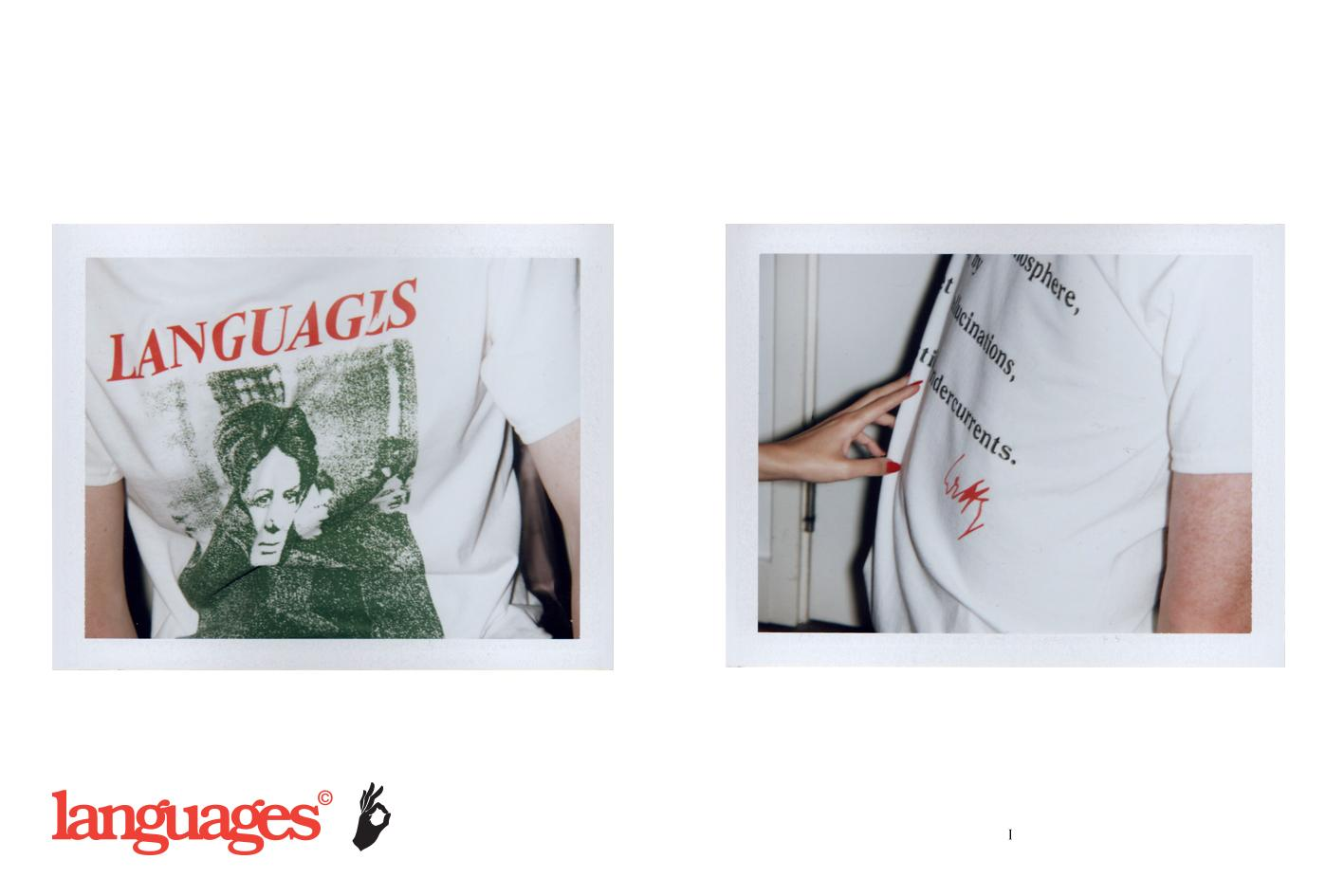 languages-drop-one-lookbook-page-001