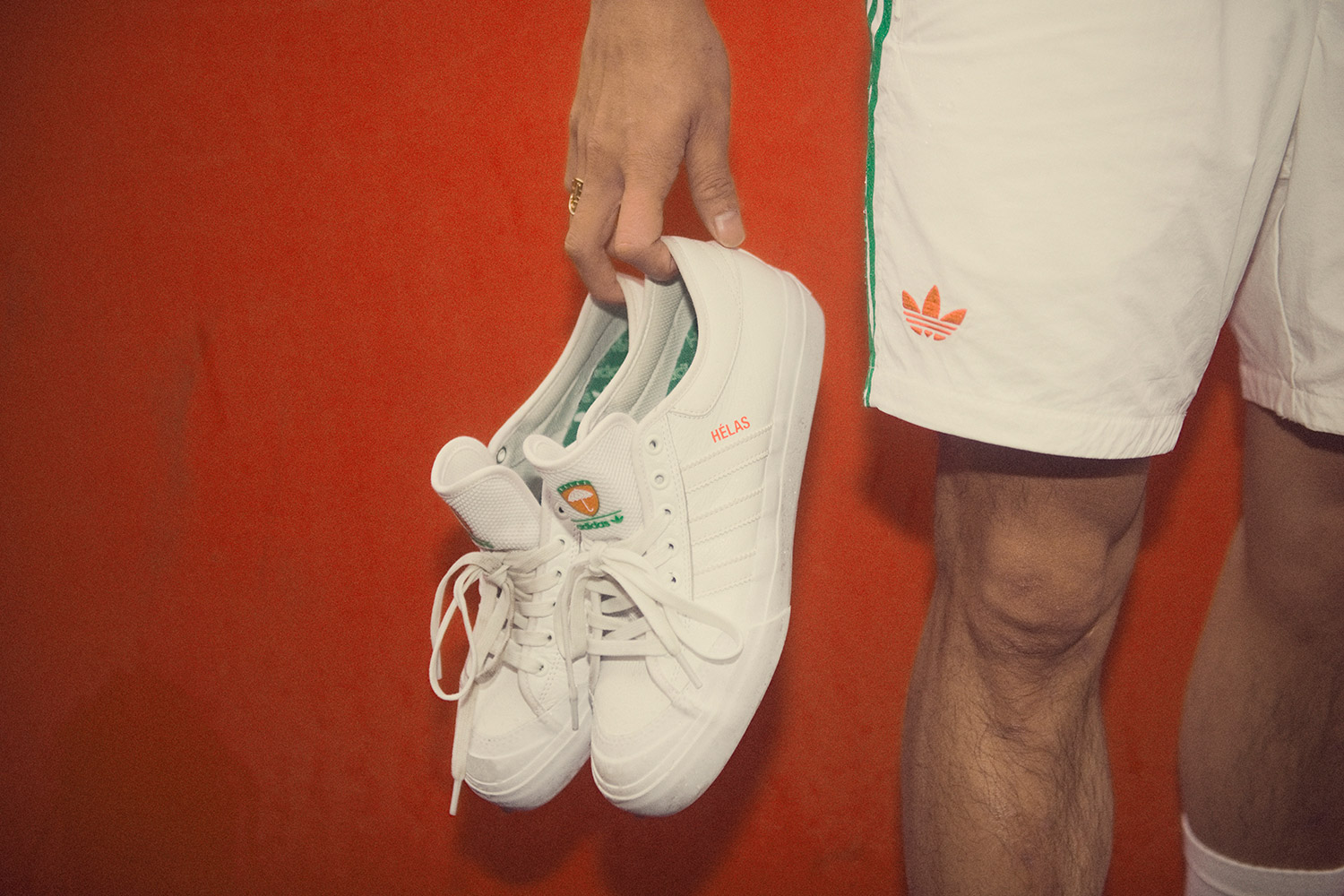 adidas-skateboarding-helas-collection-12