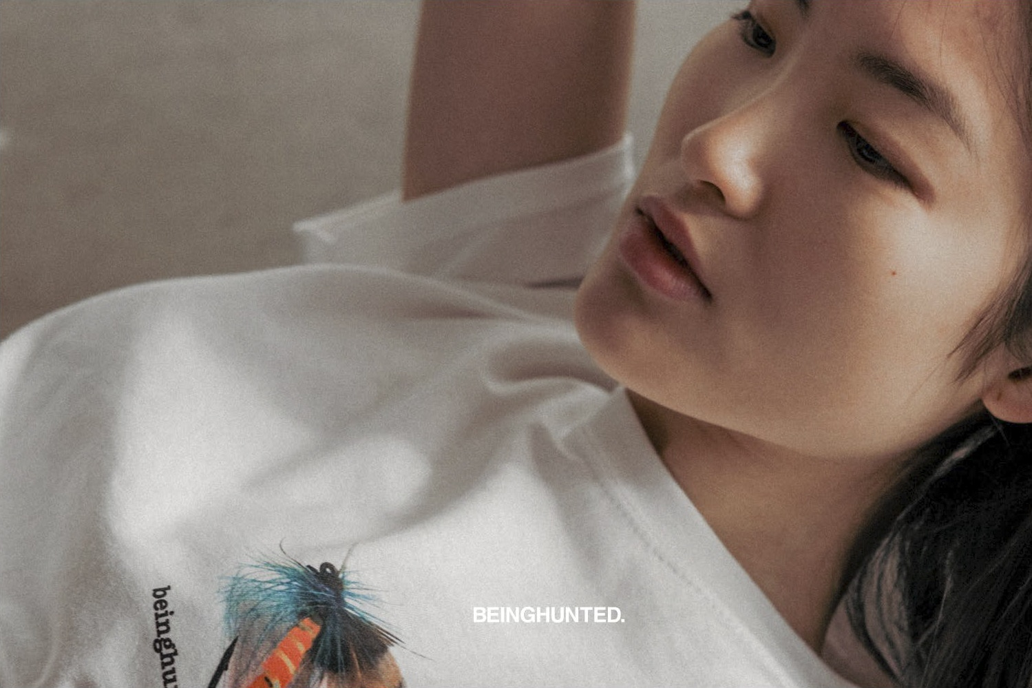 beinghunted-ss17-3