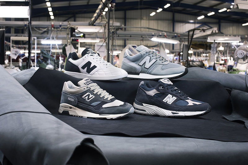 http-%2f%2fhypebeast-com%2fimage%2f2017%2f07%2fnew-balance-35th-anniversary-flimby-pack-1