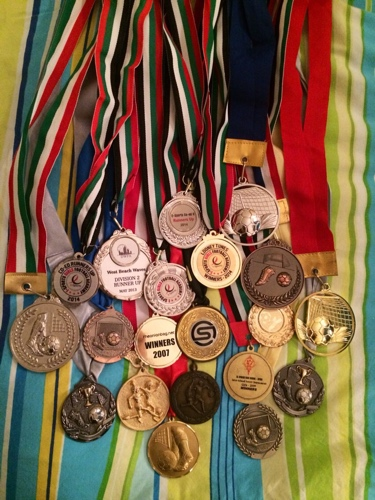 img-20150131-wa016_medals