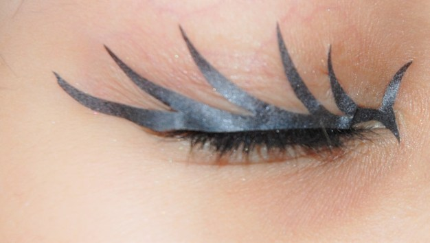 eyerock10
