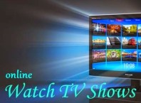 Websites to Watch TV Series Online for Free