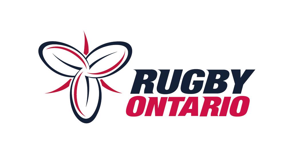 Ontario Blues Announce 2014 Preseason Plans In Ottawa