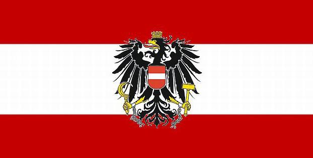 перевод документов для посольства Австрии